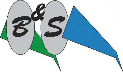 Logo B Und S