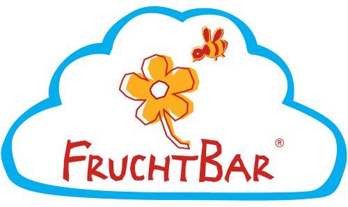Logo Fruchtbar