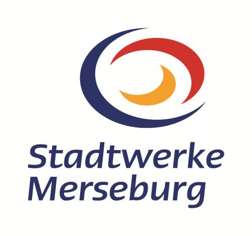 Logo Sw Merseburg