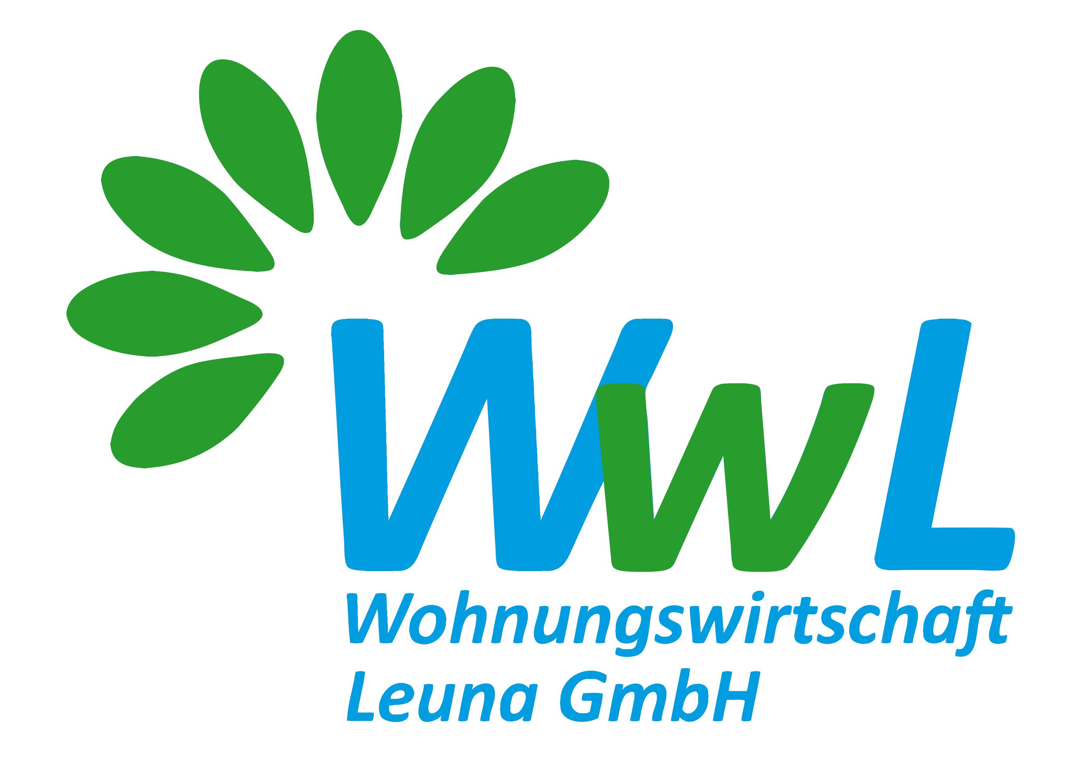 Logo Wwl